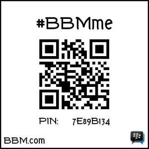 BBM_Mug_bunglon
