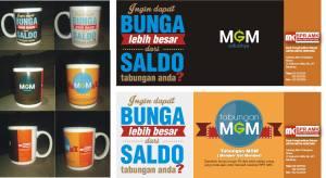 bunglon_amk