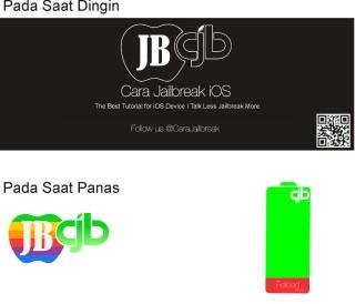 bunglon_cjb