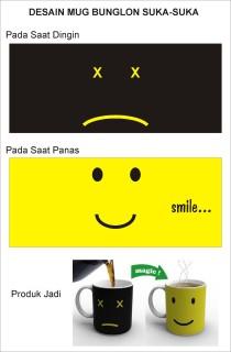 bunglon_smile