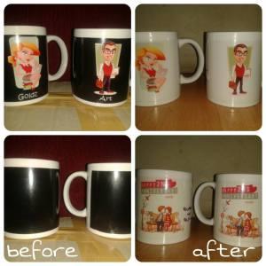 mug bunglon custom2