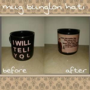 mug bunglon custom3