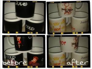 mug bunglon custom4