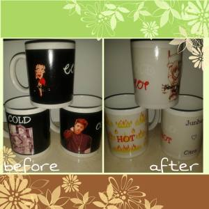 mug bunglon custom5