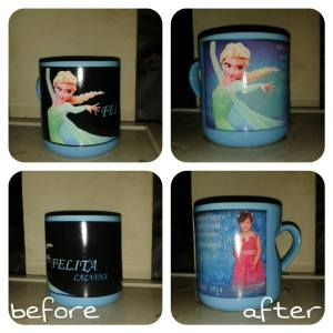 mug bunglon custom6