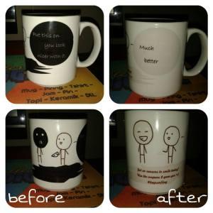 mug bunglon smile-1