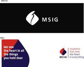 Mug2_msig