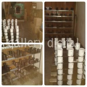 produksi mug bunglon1