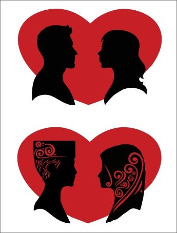 mug couple-1